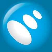Tesco Mobile rozšiřuje tarify a prodlužuje benefit dvojnásobného kreditu