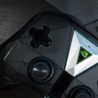 Majitelé Nvidia Shield mohou využít zajímavých slev na hry