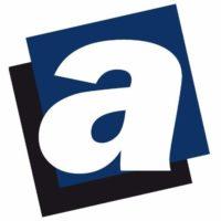 Alza podporuje herní talenty a přináší notebooky s Intel Optan