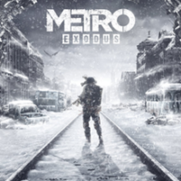 Sledujte ruiny Moskvy v parádním videu na Metro Exodus