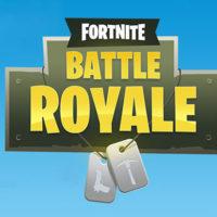 Megahit Fortnite Battle Royale už je dostupný i pro Nintendo Switch