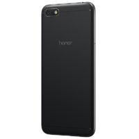 Honor 7S vstupuje na náš trh, výrobce spouští předprodej