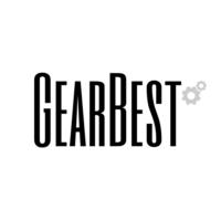 Nenechte si ujít velký výprodej na Gearbest – Make your life smart
