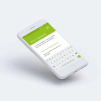Chytrý telefon pomůže s odvykáním kouření, díky aplikaci AdiQuit