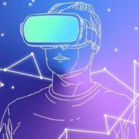 Virtuální realita umožňuje lépe si zapamatovat informace, tvrdí studie