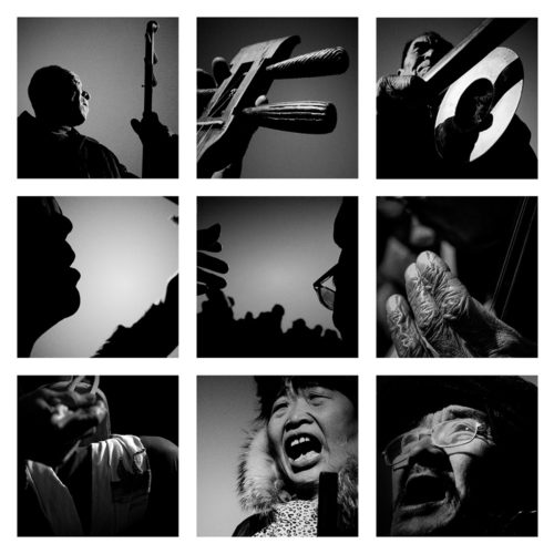 Přihlaste se do fotosoutěže Huawei Next Image a vyhrajte 10 tisíc eur