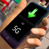 Samsung v Rumunsku otestoval síť nové generace 5G