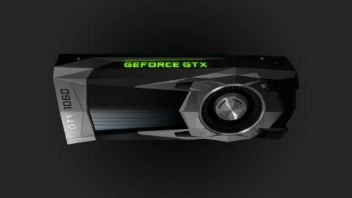Nvidia nabízí k vybraným grafickým kartám zdarma SSD Kingston