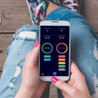 Zapojte se do testování první české multibankovní aplikace Richee