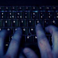 Kryptoměny, eSport a tiskárny čelily náporu DDoS útoků ve druhém čtvrtletí