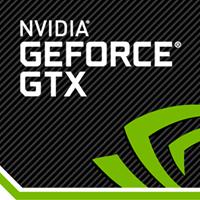 K vybraným grafickým kartám Nvidia GeForce GTX dostanete zdarma SSD Kingston