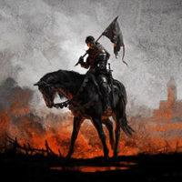 Dokument zdarma o české hře Kingdom Come: Deliverance