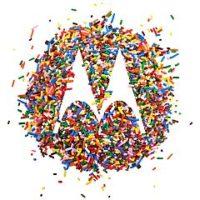 Motorola přináší rozsáhlou aktualizaci aplikace Fotoaparát
