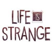 Stahujte zdarma! Příběhová hra Life is Strange je konečně na Androidu