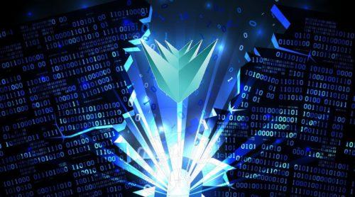 Náporu DDoS útoků ve druhém čtvrtletí čelily kryptoměny, tiskárny a eSport
