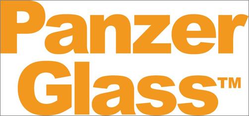 Výrobce krycích skel PanzerGlass přispěl na boj proti svalové dystrofii