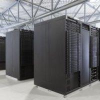 S instalací nejvýkonnějšího superpočítače v Německu pomáhali Češi