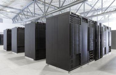 Němci mají nový nejvýkonnější superpočítač