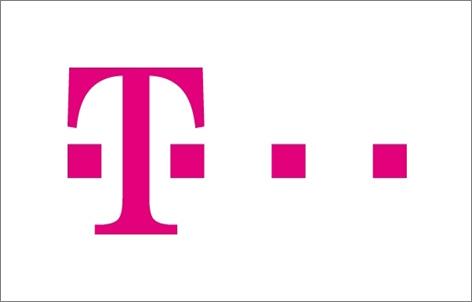 V nočních hodinách proběhne odstávka služeb T-Mobile