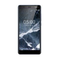V Česku se začala oficiálně prodávat Nokia 5.1