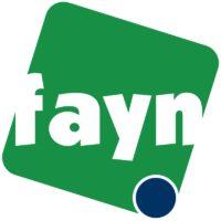 Virtuální operátor Fayn nabízí neomezené mobilní volání a internet za 399 korun