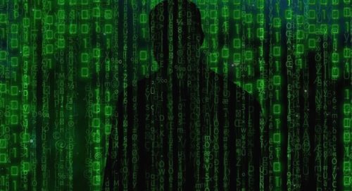 Rumunský hacker Guccifer bude nejspíše vydán do USA