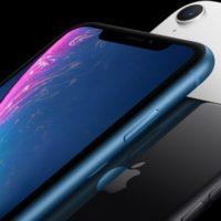 O2 zlevňuje starší iPhony a chystá předobjednávky nových modelů