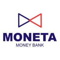 MONETA Money Bank jako první banka v ČR spouští placení chytrými hodinkami