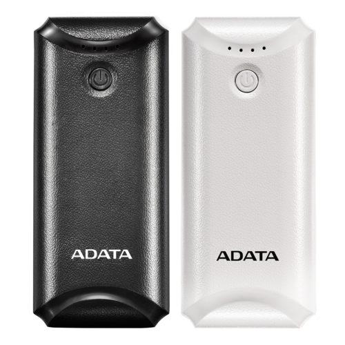 Nové powerbanky ADATA zamířily do obchodů