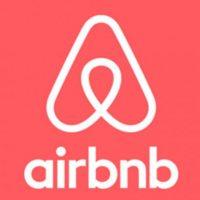 Airbnb přestane s klamáním zákazníků, při vyhledávání bude uvádět koncové ceny