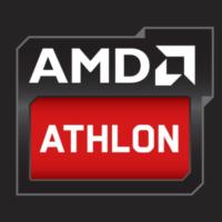 AMD poslalo do prodeje levný Athlon 200GE s jádry Zen a integrovaným GPU