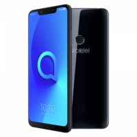 Do prodeje v ČR míří slušně vybavený Alcatel 5V