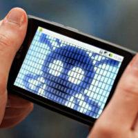 Aplikace QRecorder pro Android obsahuje virus. Cílí na české uživatele a jejich internetové bankovnictví