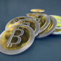 V Praze proběhne v listopadu historicky první mezinárodní krypto-bankovní konference