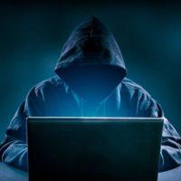 Na konci roku nejčastěji útočil spyware, cílem byla uživatelská hesla