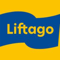 Česká digitální taxislužba Liftago vyjíždí do dalších měst