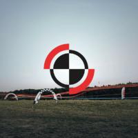 Rotorama: V Praze na piloty dronů čekala i závodní trasa