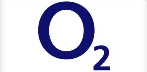 Zákazníci O2 chtějí víc číst. O2 Active se proto mění na O2 Knihovnu