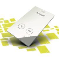 ZOXCALL a O2 uvádí na český trh své první eSIM zařízení
