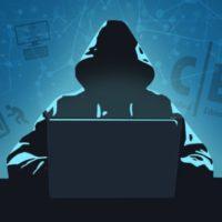 Registrace do hackerské soutěže The Catch byly spuštěny