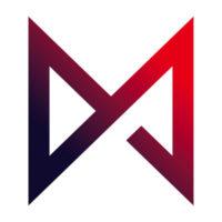 Smart Banka nabízí multibanking také pro iOS a pro Android přidává Fio a Creditas