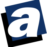 Alza vybuduje na For Games tento víkend obrovský herní showroom