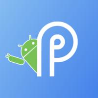 Jaké telefony Huawei dostanou devítkový Android Pie?