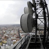 Nordic Telecom jako první spustil komerční provoz 5G internetu