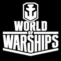 Hokejista Alexandr Ovečkin začal novou sezónu s World of Warships