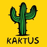 Virtuální operátor Kaktus dnes slaví páté narozeniny!