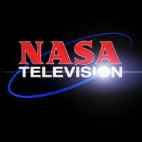 NASA TV ve 4K se stěhuje do stálé nabídky televize Kuki