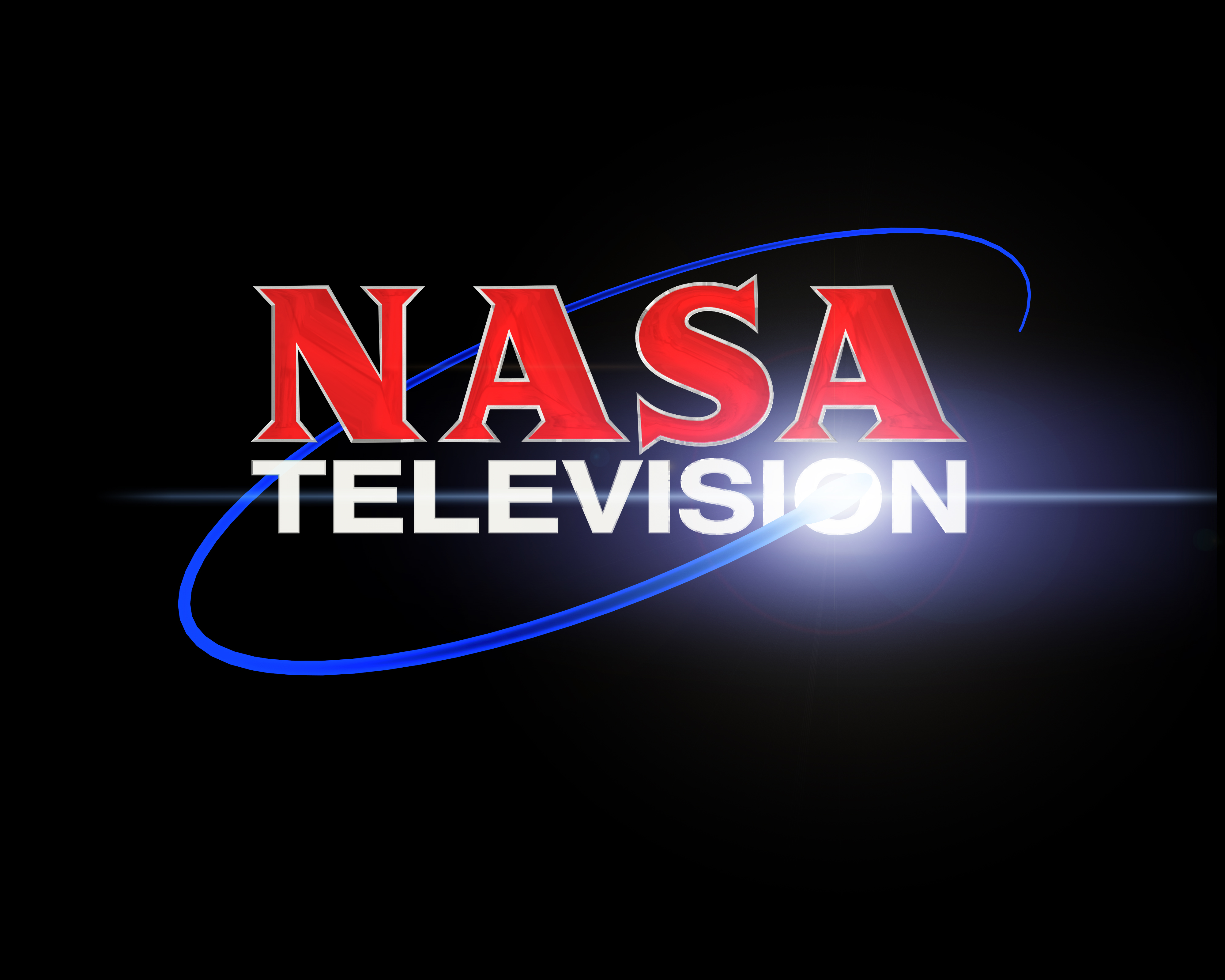 nasa channel on direct tv - HD4000×3200