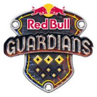 AOC je partnerem herních akcí Red Bull Guardians a Red Bull Kumite