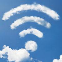 Díky rozšířené realitě od O2 uvidíte sílu signálu vaší Wi-Fi